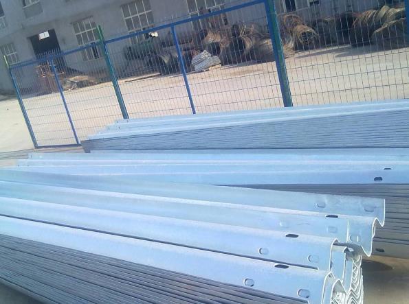 湖南二波护栏板 护栏板 波形护栏板价格